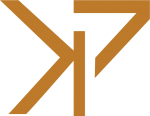 logo_brown